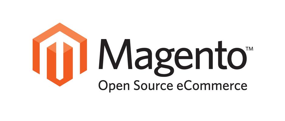 Cum instalezi Magento? | Cezar Andrici